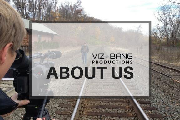 About Viz Bang