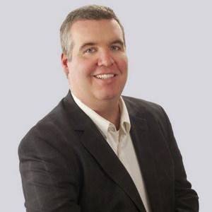 Dave-Sweeny-VizBang-CEO